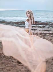 Lorna by AnitaSadowska