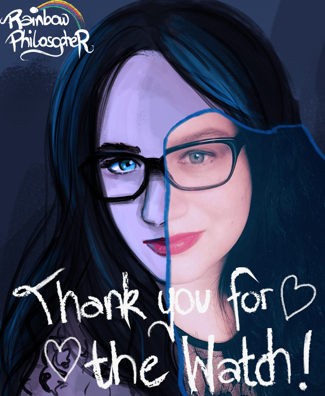 Thankswatch