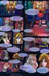 Prophet in the dark- page 4 by RainbowPhilosopher