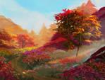 Autumn vibes II