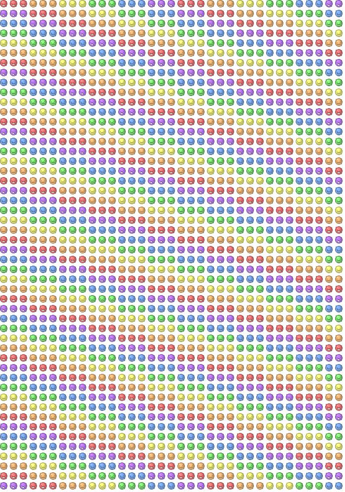 http://fc07.deviantart.net/fs71/f/2012/070/0/9/background_by_piirustus-d4sewl8.png