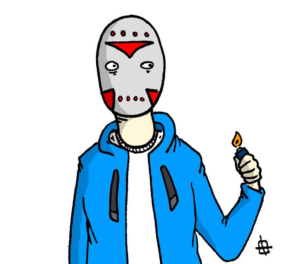H20 Delirious Fan Art by AWildPackOfDonkeys on DeviantArt H20 Delirious Drawings