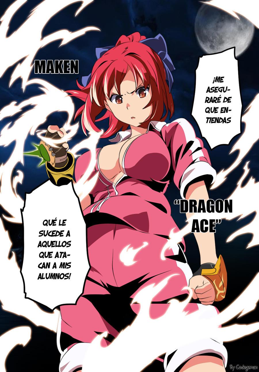 Female character suggestions Rokujou_minori_by_codegeman-d56juqx