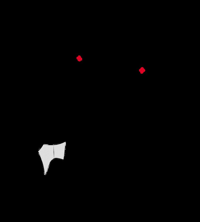 Kotobuki, Yuzuriha And Fukurou by codegeman