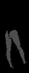 Espada Lineart by codegeman