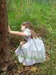Alice In Wonderland Series 3