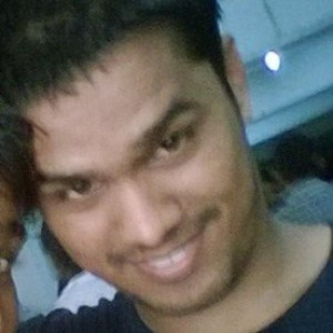 rajneshprajapati's Profile Picture