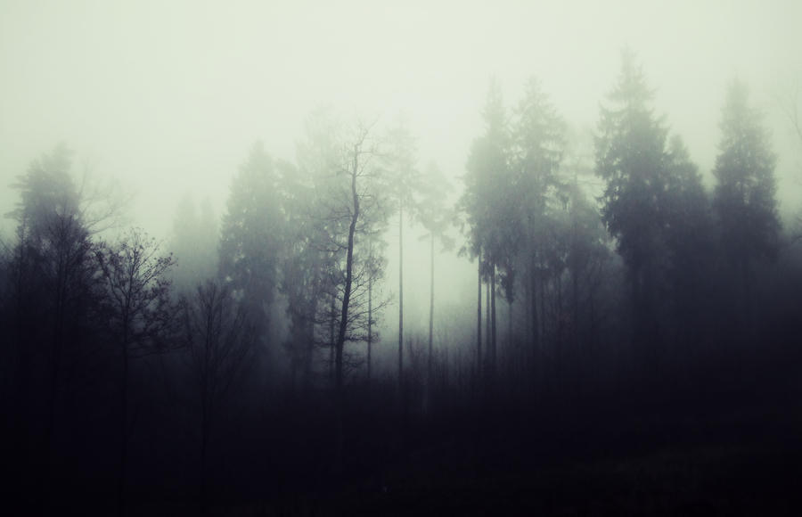 Twilight Breath of Satan by 0IZ