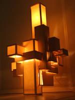 a lamp2