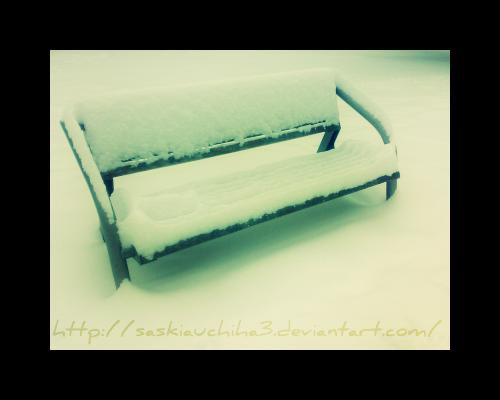http://fc08.deviantart.net/fs71/f/2010/010/b/8/Winter_1_by_Saskiauchiha3.png