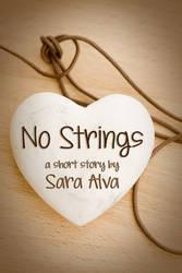 No Strings 3