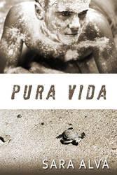 Pura Vida by Sara Alva