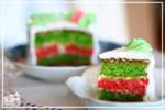 Christmas cake time 2