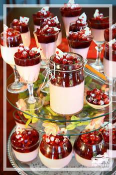 Christmas 2011 Dessert 1