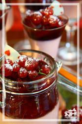 Christmas 2011 Dessert 2