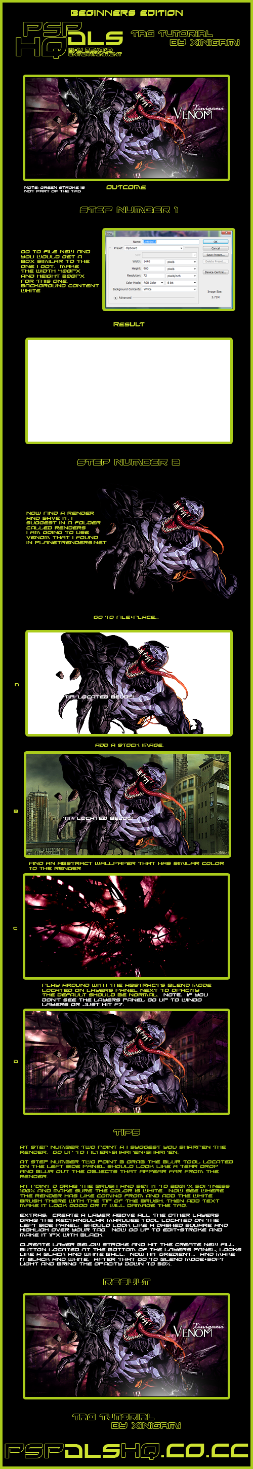 Venom tutorial PSPdlsHQ_co_cc_Tag_tutorial_by_XiNiGaMi