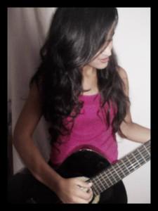 AmalHc's Profile Picture
