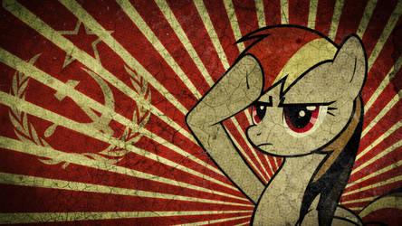 Communist Dash by 2snacks