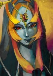 Eden-Rose's Profile Picture