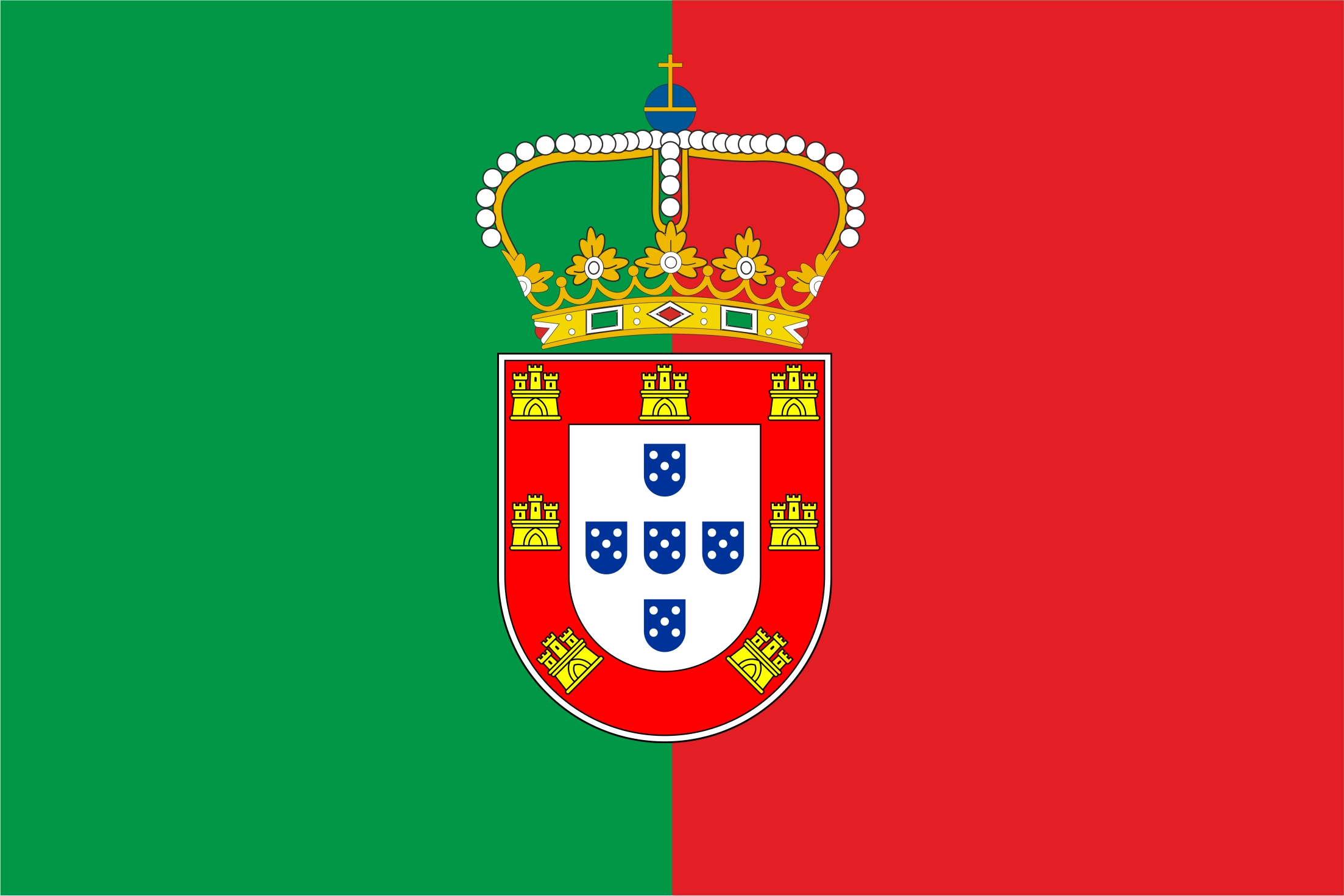 sexo gratis com portuguesas pt chat