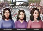 Triple Crimen Cipolletti_1997