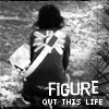Figure it out by Kim-1