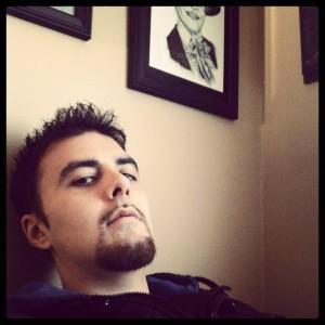 tearherwrist's Profile Picture
