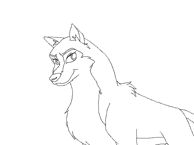 Balto 3 Coloring Pages related Keywords and Tags