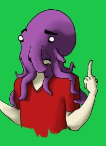 octomanz's Profile Picture