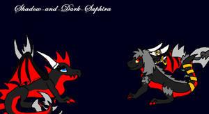 Dark-Friends