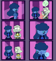 My World- Ep.1 Pg.1 by jellie-astronaut
