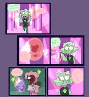 My World -Ep1 Pg.4 by jellie-astronaut