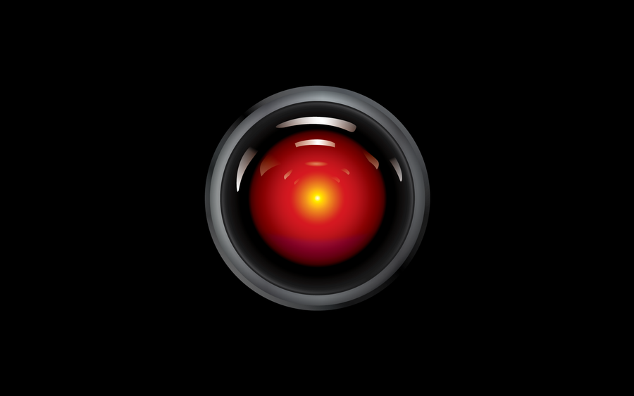 hal_9000_wallpaper_by_browen2o.png