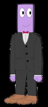 [CM] Agent Zolton