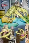 Azrael S H color page 1 of 8