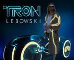 Tron: Lebowski