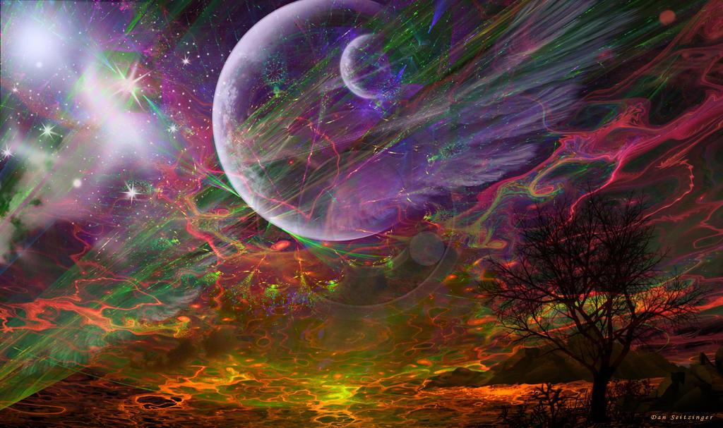 planet_x___fantasy_landscape_space_artwo