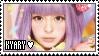 stamp - kyary pamyu pamyu