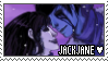 stamp - jackjane by manqo-tea