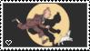 stamp - taott by manqo-tea