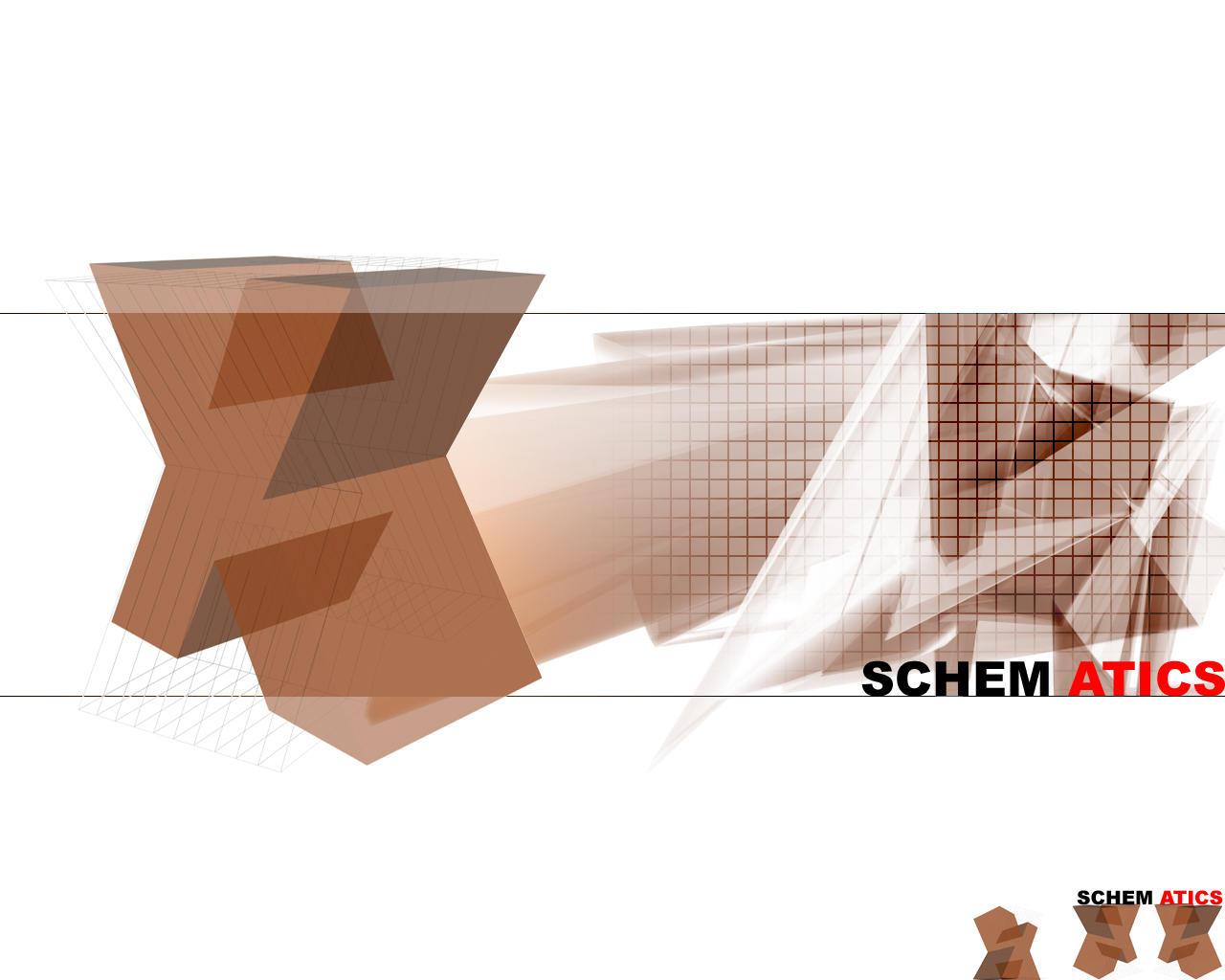 Schematics by aperson