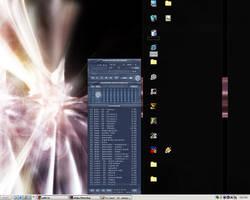 Desktop 9-27-02 by aperson