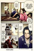 Samurai Champloo ch2 pg4