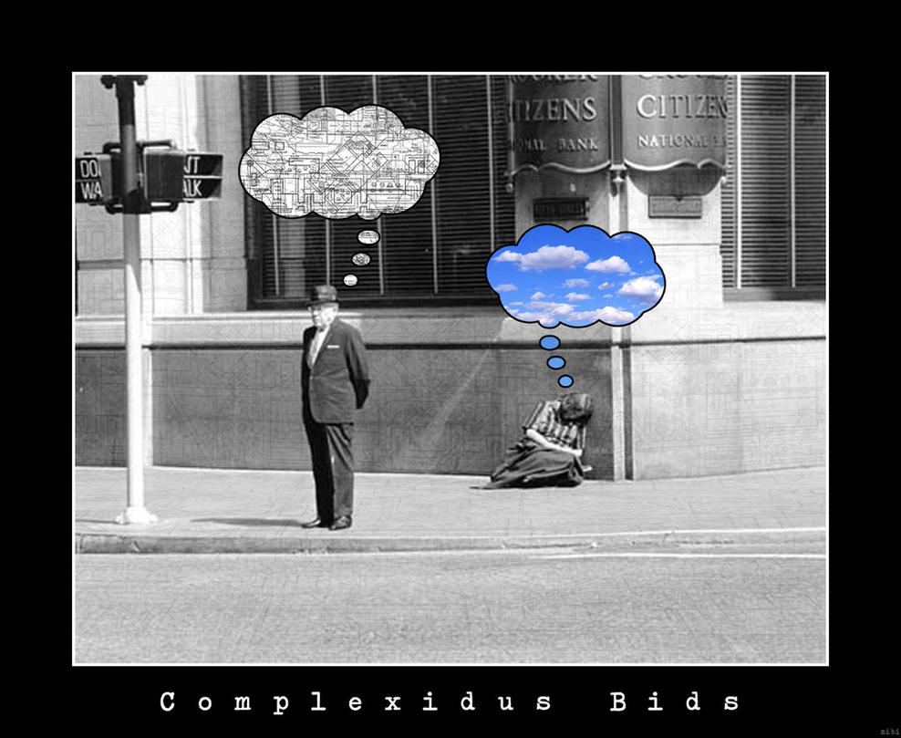 Complexidus Bids -Redone- by mibi