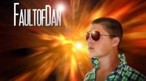 FaultofDan's Profile Picture