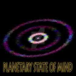 PLANETARY STATE OF MIND