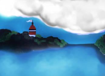 sea2 by shelliambrizfoltz