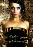 Sodomize Intolerance 2