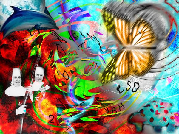 LSD_trip_by_LSDinMYmind.jpg