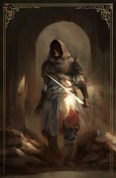 The Wayfarer II